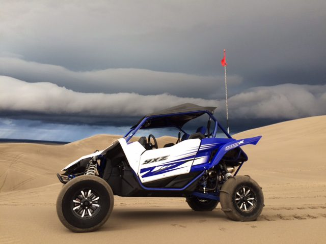 yxz-dunes